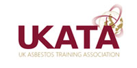 UKATA - UK Asbestos Training Scheme